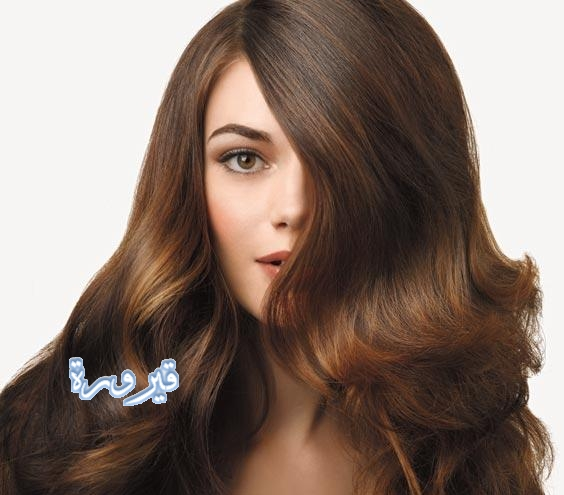 افضل زيوت لتنعيم وتطويل الشعر