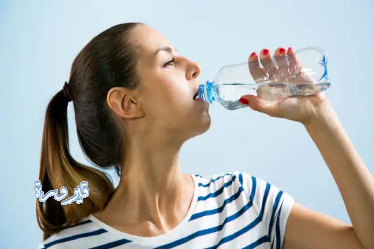 طرق علاج رائحة الفم الكريهة نهائيا بوصفات منزلية