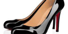 تفسير حلم الحذاء الاسود