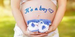 ما هي اعراض الحمل بولد واعراض الحمل ببنت
